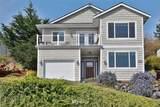 4912 Harbor Hills Drive - Photo 2