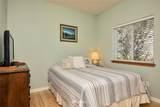 4912 Harbor Hills Drive - Photo 17