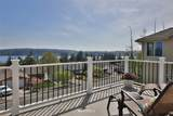 4912 Harbor Hills Drive - Photo 3