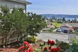 4912 Harbor Hills Drive - Photo 24