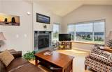 4912 Harbor Hills Drive - Photo 8