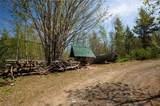 5614 South Pass Road - Photo 11