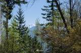 5614 South Pass Road - Photo 4