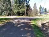 41 Lynwood Drive - Photo 18