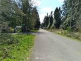 41 Lynwood Drive - Photo 5