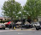 620 Dayton Street - Photo 19