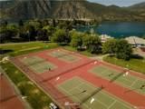 1 Tennis 662-D1 - Photo 17