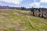 277 Powder Hill Drive - Photo 5