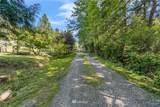 5290 Slocum Way - Photo 40