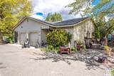 1534 Maple Street - Photo 27