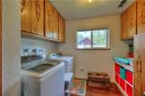 33811 87th Avenue - Photo 24