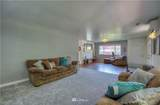 33811 87th Avenue - Photo 26