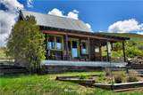 162 Finley Canyon Road - Photo 4