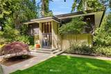 3434 Evergreen Point Road - Photo 1