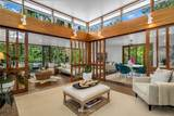 3434 Evergreen Point Road - Photo 4