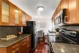 970 100th Avenue - Photo 8