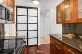 970 100th Avenue - Photo 9