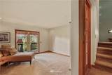 824 Emerson Street - Photo 19