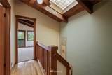 824 Emerson Street - Photo 23