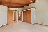 824 Emerson Street - Photo 26