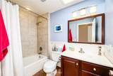 10947 24th Avenue - Photo 22