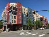 2818 Grand Avenue - Photo 2