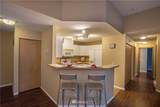 22122 41st Avenue - Photo 12