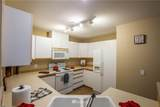 22122 41st Avenue - Photo 14
