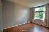 22122 41st Avenue - Photo 16