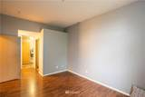 22122 41st Avenue - Photo 17