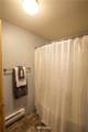 22122 41st Avenue - Photo 20