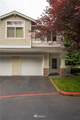 22122 41st Avenue - Photo 3