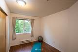 22122 41st Avenue - Photo 22