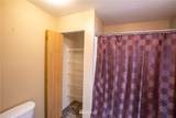 22122 41st Avenue - Photo 24