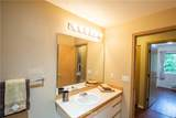 22122 41st Avenue - Photo 25