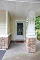 22122 41st Avenue - Photo 4
