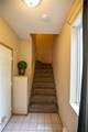 22122 41st Avenue - Photo 5