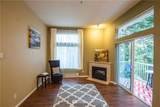 22122 41st Avenue - Photo 7
