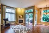 22122 41st Avenue - Photo 8