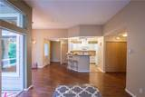 22122 41st Avenue - Photo 9