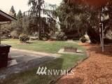 13711 Aspen Way - Photo 2