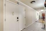 6260 139th Avenue - Photo 31