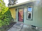 7436 Mullen Road - Photo 6