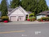 18308 Newport Drive - Photo 1