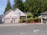 18308 Newport Drive - Photo 2
