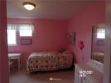18308 Newport Drive - Photo 26