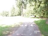 18308 Newport Drive - Photo 10