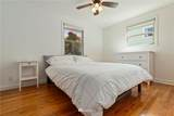 3825 52nd Avenue - Photo 13