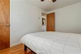 3825 52nd Avenue - Photo 14
