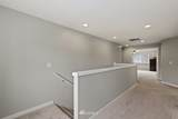 15512 81st Avenue Ct - Photo 17